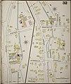 Sanborn Fire Insurance Map from Lynn, Essex County, Massachusetts. LOC sanborn03772 001-35.jpg