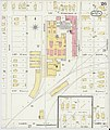 Sanborn Fire Insurance Map from Muncie, Delaware County, Indiana. LOC sanborn02433 005-26.jpg