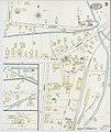 Sanborn Fire Insurance Map from New Berlin, Chenango County, New York. LOC sanborn06110 002-5.jpg
