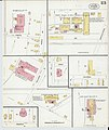 Sanborn Fire Insurance Map from Newark, Licking County, Ohio. LOC sanborn06820 004-23.jpg