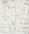 Sanborn Fire Insurance Map from Ravenna, Portage County, Ohio. LOC sanborn06871 002-4.jpg