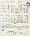 Sanborn Fire Insurance Map from Rawlins, Carbon County, Wyoming. LOC sanborn09775 003-1.jpg