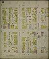 Sanborn Fire Insurance Map from Topeka, Shawnee County, Kansas. LOC sanborn03094 004-40.jpg