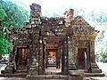 Sanctuary Wat Phu 0517.jpg
