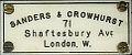 Sanders-Crowhurst-sign.JPG