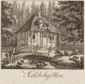 Sanderumgaards Have Kildehytten KKS10967-4 Clemens.png
