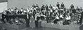 Sandnes Orkesterforening jubileumskonsert1970.jpg