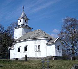 Sandnes kapell.jpg