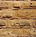 Sandsteinmauer Giechburg.jpg