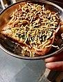 Sandwich-Manasa-Madhya Pradesh-0001.jpg