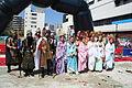 Sangokushi Sonomanmatai Oct09 11.JPG
