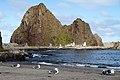 Sankaku Rock Utoro01sbs.jpg
