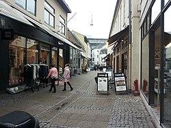 Sankt Clemens Stræde, 1.jpg