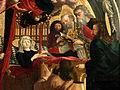 Sankt Wolfgang Kirche - Pacheraltar Marientod 2.jpg
