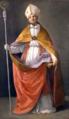 Sant'Andrea Corsini.PNG