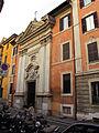 Sant'agata dei goti, ext. 02.JPG