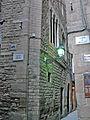 Sant Domènec del Call 6 (I).jpg