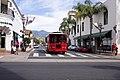 Santa Barbara Downtown - panoramio (5).jpg