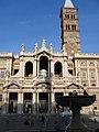 Santa María Maggiore - Flickr - dorfun (1).jpg