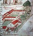 Santa Maria dei Servi e del Bigallo, codice rustici.jpg
