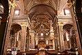 Santi Giacomo e Cristoforo (interno).jpg