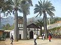 Santuario del Niño Dios de Las Palmas 1.jpg
