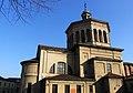 Santuario della Madonna delle Lacrime - Treviglio 11-2006 - panoramio.jpg