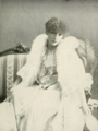 Sarah Bernhardt in 1879.png