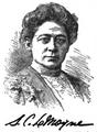 Sarah Cowell Le Moyne (National Cyclopaedia).png