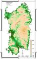 Sardinia PhysGeo 2.png