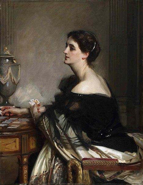File:Sargent - Lady Eden.jpg