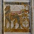 Sarkophag von Agia Triada 15.jpg