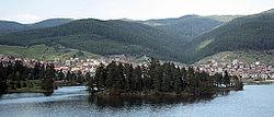 Sarnitsa-panorama.jpg