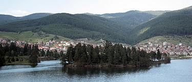 Сарница-панорама.jpg