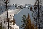 Saskatchewan CL-215.jpg