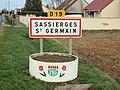 Sassierges-Saint-Germain-FR-36-panneau d'agglomération-1.jpg