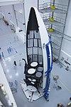 Satellite Launch (9824585713).jpg