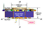 Satellite MMS observatory dimensions1 webview.jpg