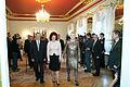 Satversmes spēkā stāšanās un 1.Saeimas sanākšanas 90.gadadiena (8163492899).jpg