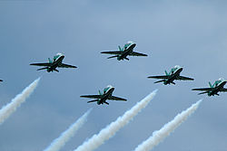 Saudi Hawks at airpower11 02.jpg
