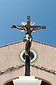 Sausset-les-Pins 20110709 03.jpg