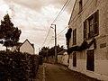 Savigny-sur-Orge - Rue de la Martinière - 20130808 (1).jpg