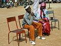 Scène de sensibilisation pour l'apprentissage des langues nationales au mali (12769130373).jpg