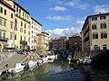 Scali del Ponte di marmo, venezia nuova.jpg