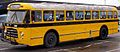 Scania-Vabis BF73 Buss 1958 3.jpg