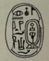 Scarab Neferhotep I.png