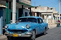 Scenes of Cuba (K5 01961) (5975555780).jpg