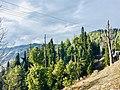 Scenic Beauty Of Khyber Pakhtunkhwa - 12 by Azhar.jpg