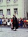 Schaefertanz 1978 in Rothenburg 001.jpg