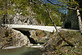 Schanerlochbrücke Ebnit 4.JPG